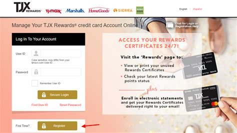 This is the complete guide: Pin on Online checks