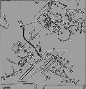 27 John Deere 4430 Hydraulic Diagram
