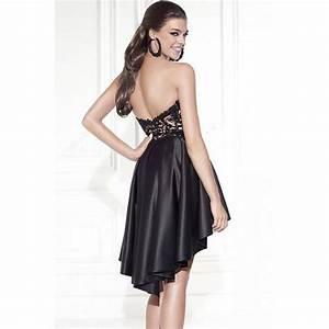 la robe bustier queue de pie sur bustiers et corsets With robe pie