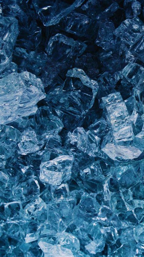 pin by kersten ordonez on azul blue aesthetic pastel