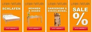 Linea Natura Garderobe : linea natura tolle designer und shops online finden ~ A.2002-acura-tl-radio.info Haus und Dekorationen