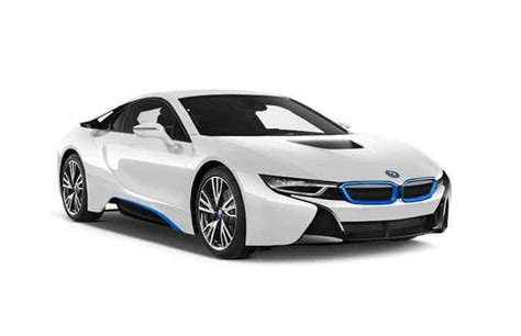 2017 Bmw I8 Auto Leasing (best Car Lease Deals & Specials