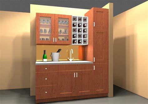 kitchen bar cabinet ikea kitchen design bar cabinet ikea ideas for the