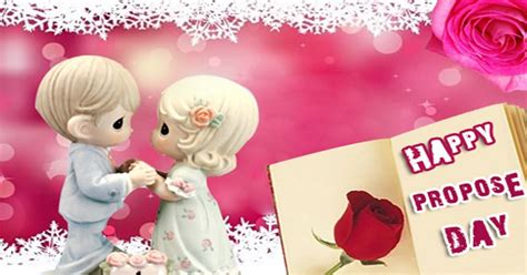 happy propose day  messages quotes  wishes