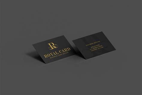 Dark Business Card Mockup Psd Business Proposal Research Plan Example Nz Yang Menarik Of Restaurant Joint Venture Entrepreneur Cheap Cards In Las Vegas Veterinary Clinic