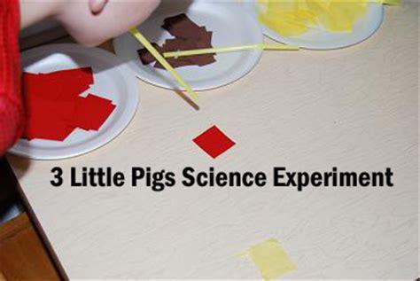 the three little pigs preschool activities tales theme for preschool the preschool toolbox 753