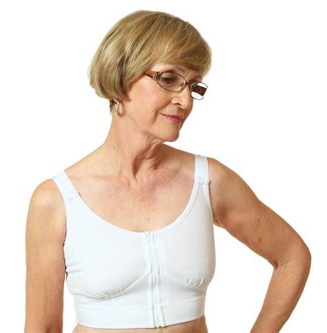 Bra Breast Pics