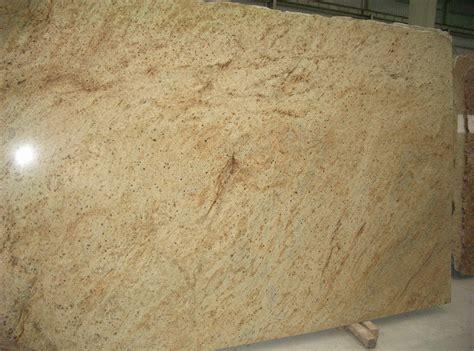 china kashmir gold granite slab china kashmir gold