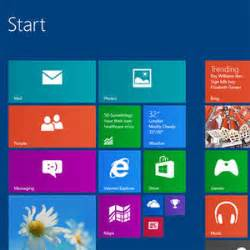 microsoft ending support for windows phone 8 next year but what s coming next siliconangle
