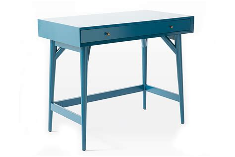 36 inch writing desk a desk is a desk is a writing table my little bird