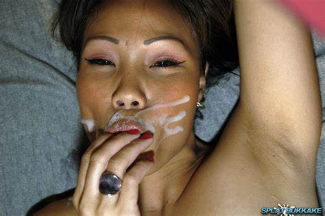 Filipino Girlfriends Oral And Cuming