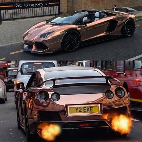 rose gold cars rose gold cars are evolving