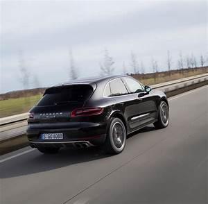 Porsche Diesel Skandal : deutsche setzen auf sauber software diesel skandal welt ~ Kayakingforconservation.com Haus und Dekorationen