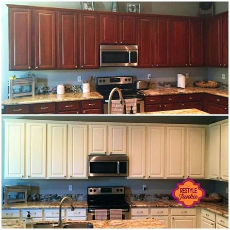 milk painted kitchen cabinets 1000 images about gf milk paint inspiration board on 7503