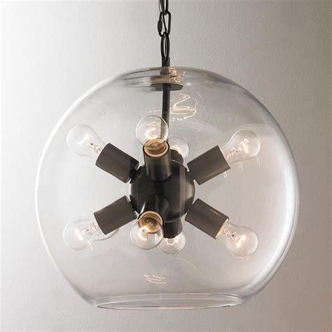 rustic bronze chandelier 20 best mixed metals images on 2040
