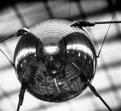 Sputnik meaning: What is Sputnik? Why has Russia named coronavirus vaccine Sputnik? | World ...