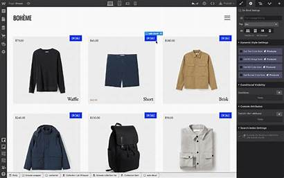 Display Prices Compare Setting Sales Features Callout