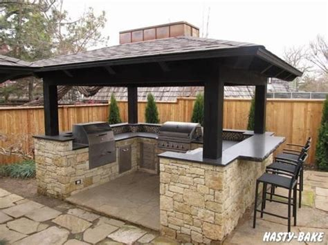 how to build a outdoor kitchen island south tulsa outdoor bbq island outdoors 9298
