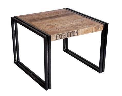 very small table ls coffee tables ideas modern very small coffee table design