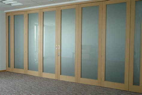 folding wall produkti folding partitions folding panel walls
