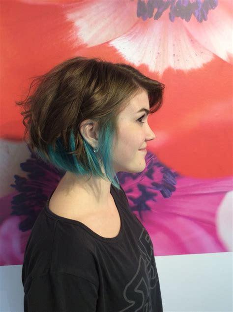 The Instagram Baddie Makeup Look Hairstyles Dyed Hair