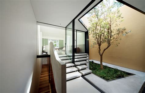 Dachluke Haus by Skylight House Australian Design Review