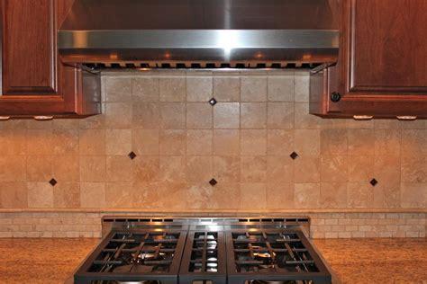 kitchen backsplash inserts kitchen backsplash new jersey custom tile 2223