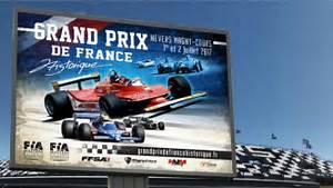 Formule 1 En France : ni vre la formule 1 fait son retour sur le circuit de nevers magny cours france 3 bourgogne ~ Maxctalentgroup.com Avis de Voitures