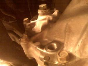 Omid U0026 39 S Diy Web Log  2002 Honda Civic Manual Transmission