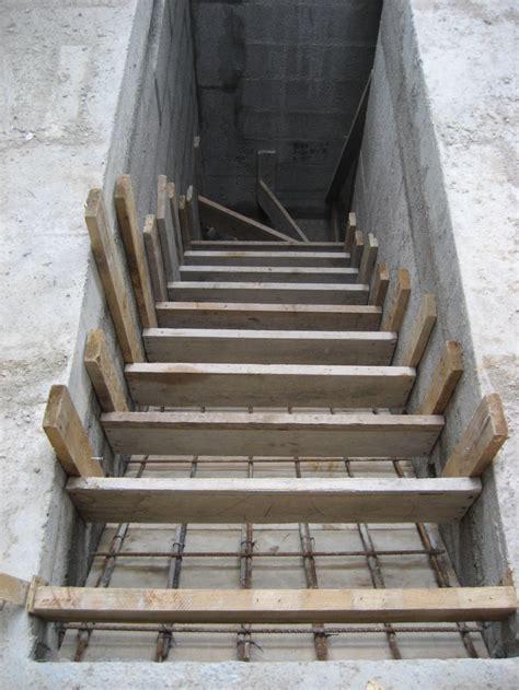 l aventure de la construction 187 blog archive 187 escalier