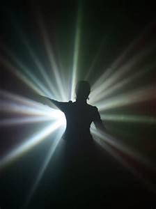 What's a Soul Light?   Women of Grace  Soul