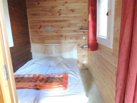 vends chalet bois de loisirs hll annonce maison bois