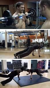 Tom Hardy Workout  Jan 04 2013 21 02 25