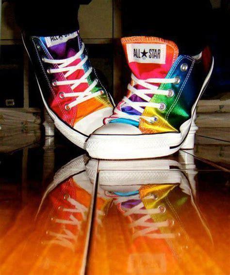-Shoes- - Spoki