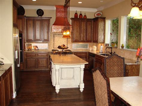 country kitchen decorating ideas design inspiration