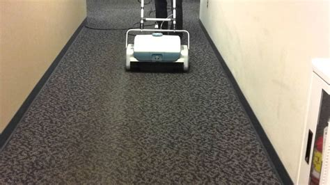 carpet  upholstery cleaning  elgin il ps elgin