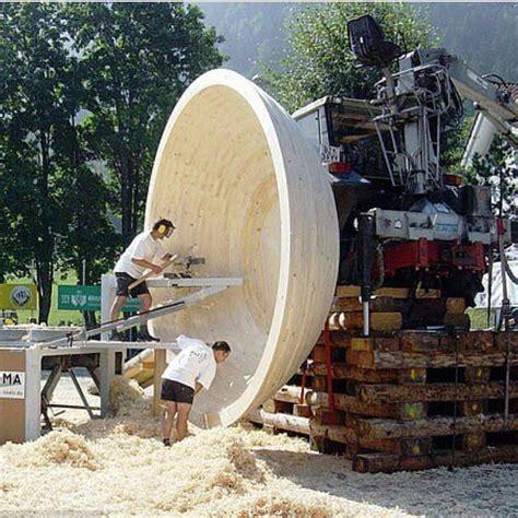 tropical exotic hardwoods extra large woodturning blanks