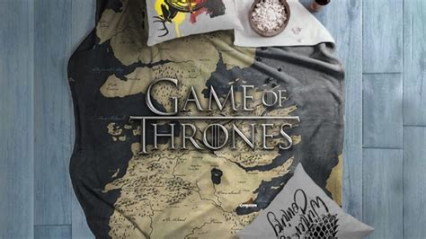Get ready for the Game of Thrones finale with the latest ...