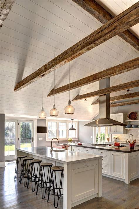 ranch cottage  transitional coastal interiors home bunch interior design ideas