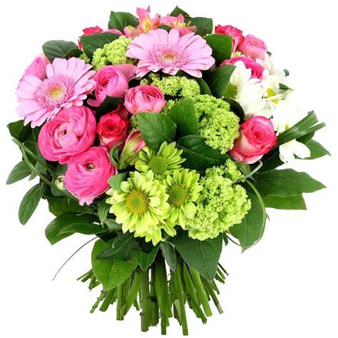 bouquet de fleurs anniversaire photo bouquet de fleurs anniversaire de mariage