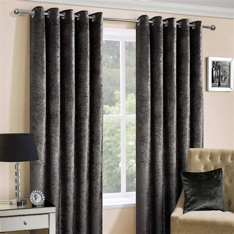 Heavy Curtains by Heavy Curtains Save Money And Energy With And Comfort