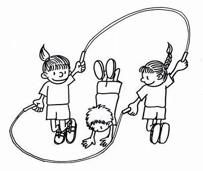 Dutch Double Wheel Rope Jump Skills