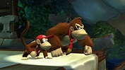 Review - Your Kids Will Go APE Over Donkey Kong Country by ...