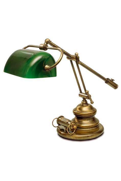 le bureau verte le de bureau verte reverba com