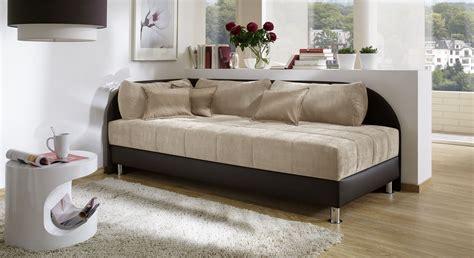 Jugendliege Mit Bettkasten by Jugendliege Mit Bettkasten 100 Bett Mit Bettkasten Ikea