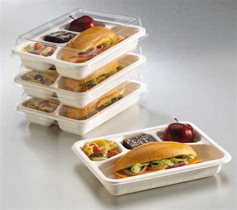 box cuisine resultados da pesquisa de http hoffmaster com