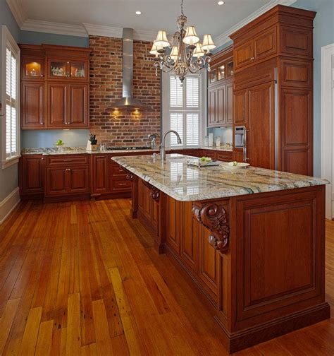 pictures of custom cabinets kitchen cabinets big lightbox custom cabinets