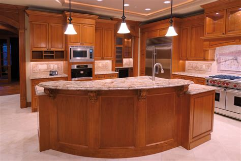 The Best Kitchens Invite Us In!  Roanoke Valley Home