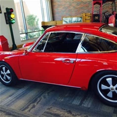 A lot of people assume there's a certain age that qualifies a vehicle as collectible, but that's not necessarily true. Hagerty Classic Auto Insurance - 35 Reviews - Auto Insurance - 141 Rivers Edge Dr, Traverse City ...