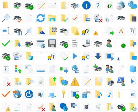 raccourci bureau windows 7 14 icon png windows 1 0 images microsoft windows
